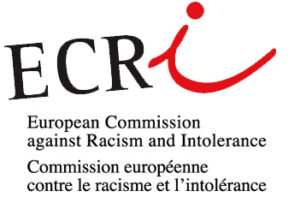ECRI Raporu Yayınlandı